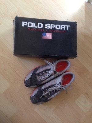 Polo Ralph Lauren Sportschuhe Gr. 40, neuwertig