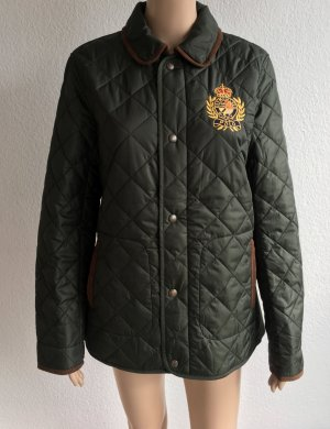 02a9a965388c1e Polo Ralph Lauren Jacken günstig kaufen