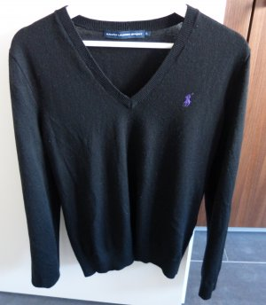 Polo Ralph Lauren Sweater Gr. XL