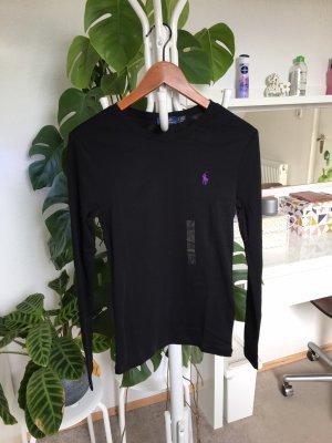 Polo Ralph Lauren Sweater S/36 - Neu