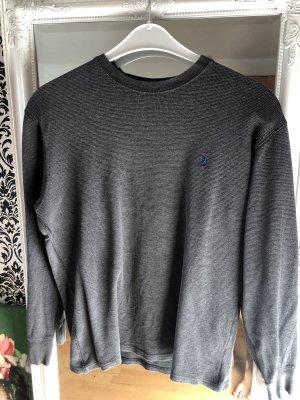 Polo Ralph Lauren Sweatshirt Pulli