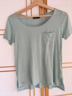 Polo Ralph Lauren T- Shirt Gr. S