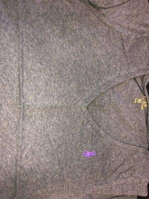 Polo Ralph Lauren T-Shirt Grey XS