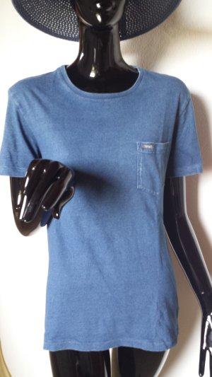 Polo Ralph Lauren T-Shirt slate-gray