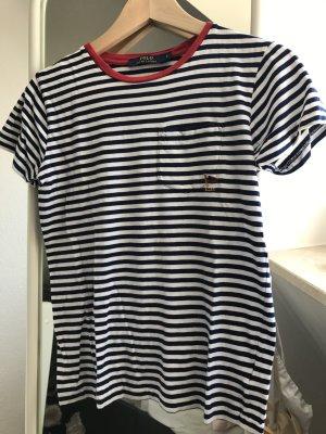Polo Ralph Lauren Tshirt