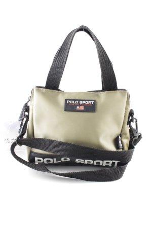 Polo Ralph Lauren Umhängetasche mehrfarbig Casual-Look