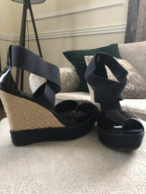 Polo Ralph Lauren wedges