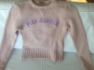 Polo Ralph Lauren Wollpulli Größe 36
