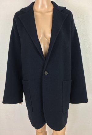 Polo Ralph Lauren, Wool Coat, navy, S, Wolle/Nylon, neu, € 500,-