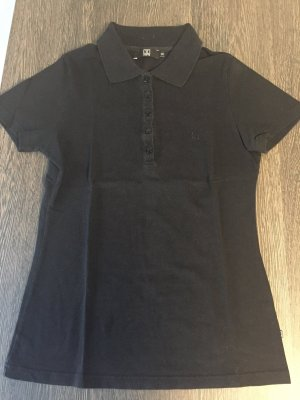 Jette Joop Top Polo noir