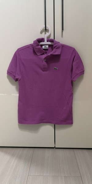 info for 8155e 14f25 Polo Shirt