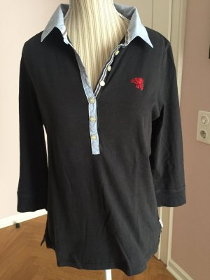 Polo-Shirt, Bogner, Fire and Ice, Gr 36