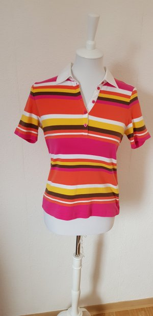 Gerry Weber Polo multicolore