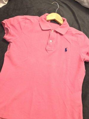 Polo'shirt