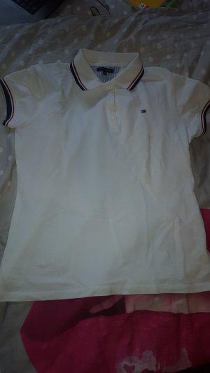 Polo Shirt Damen Tommy Hilfiger