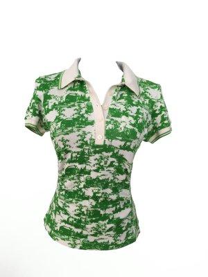Polo Shirt Diane von Furstenberg