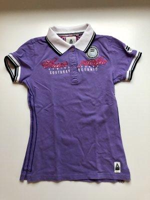 Polo-Shirt, Gaastra, S