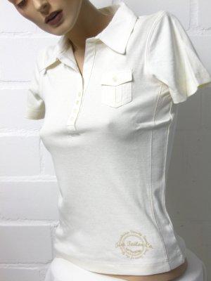 Polo-Shirt, Gr. 34(32), neu