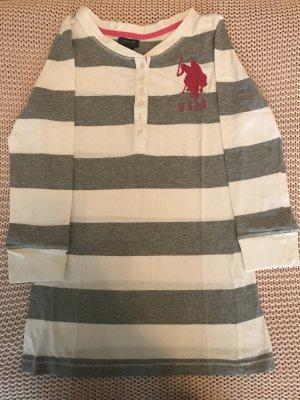 Polo Shirt, gr. S