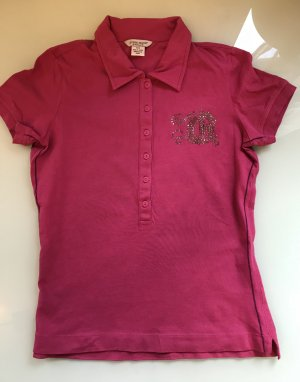 Polo-Shirt Guess Jeans Gr. M *neu*