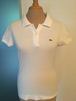 Polo Shirt, Lacoste