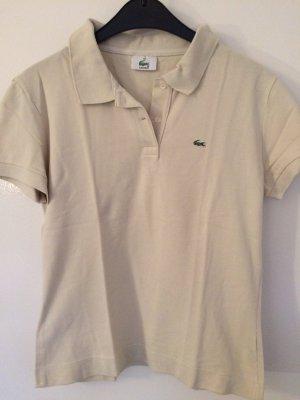 Polo-Shirt Lacoste