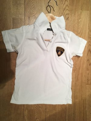 Polo Shirt Lamborghini