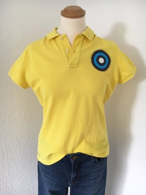 Polo-Shirt Limited Edition