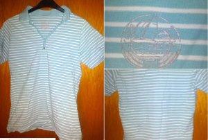 Polo Shirt Maritim