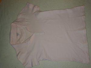 Polo Shirt - Montego