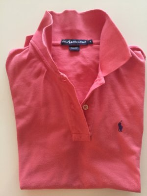 Polo-Shirt#Polo#Ralph#Lauren