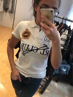 Polo Shirt Ralf Lauren