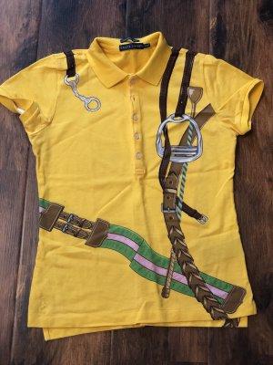 Polo Shirt Ralph Lauren