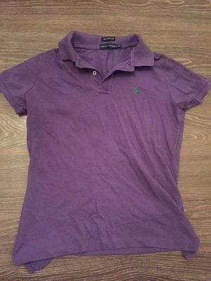 Polo Shirt - Ralph Lauren