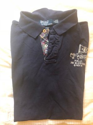 Polo Ralph Lauren Top Polo multicolore
