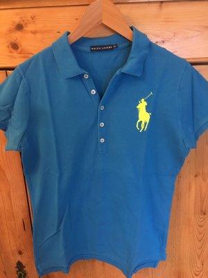 Polo Shirt *Ralph Lauren*
