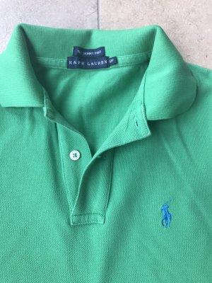 Polo Ralph Lauren T-Shirt green