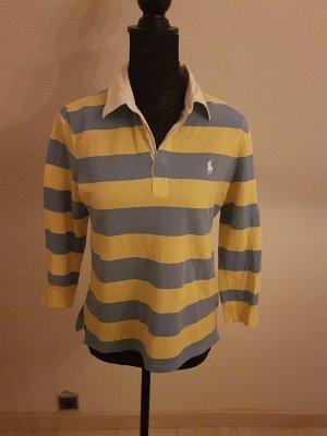 Polo Shirt Ralph Lauren M