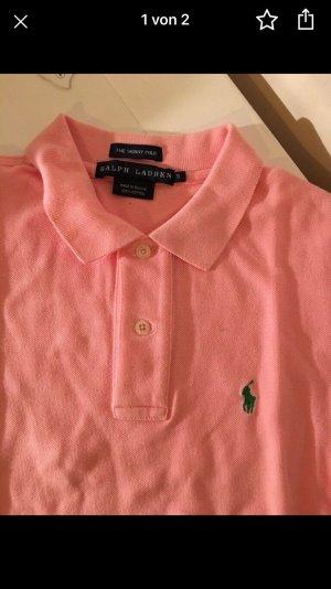 Polo Shirt Ralph Lauren, neu, ungetragen
