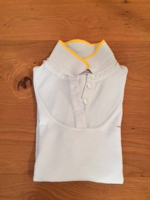 Polo Shirt Stella McCartney