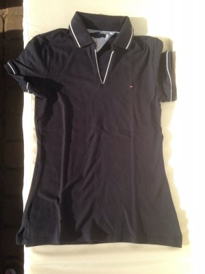 Polo Shirt Tommy Hilfiger Gr.S