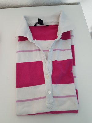 Polo Shirt Tommy Hilfiger Original