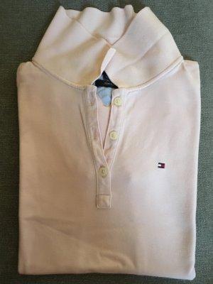 Polo Shirt Tommy Hilifiger - Größe XS