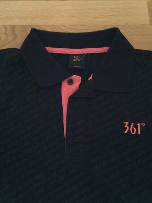 Polo Shirt von 361 Grad