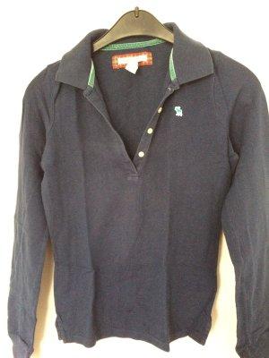 Polo-Shirt von Abercrombie
