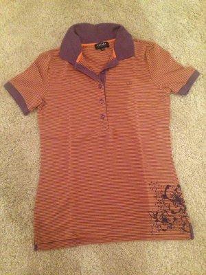 Polo Shirt von Escada