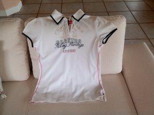 Polo-Shirt von Gaastra