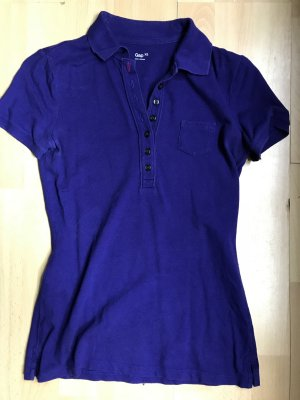 Polo Shirt von Gap, XS