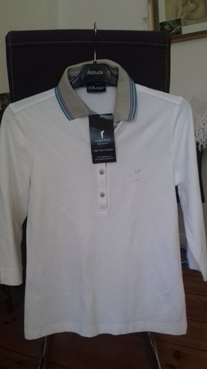 Polo-Shirt von Golfino 34 36