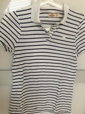Polo Shirt von Hollister